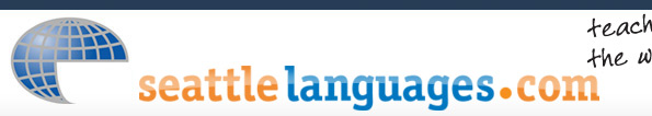 Seattle Languages International